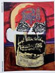 Catalogue Damien Deroubaix