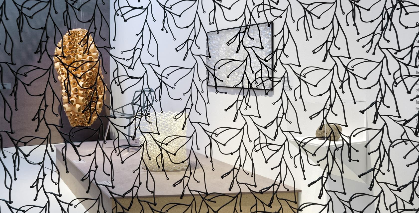 accueil | mamc, musée d'art moderne et contemporain, saint-Étienne