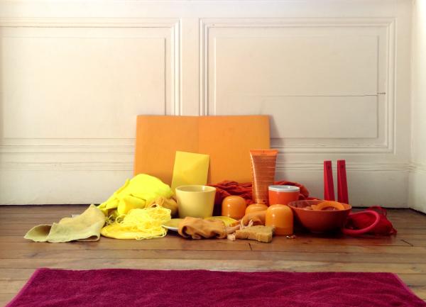 L'attribut alt de cette image est vide, son nom de fichier est Kupka-04-forme-orange-chasse-objets-600x400.jpg.