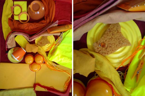 L'attribut alt de cette image est vide, son nom de fichier est Kupka-05-forme-orange-composition-600x400.jpg.
