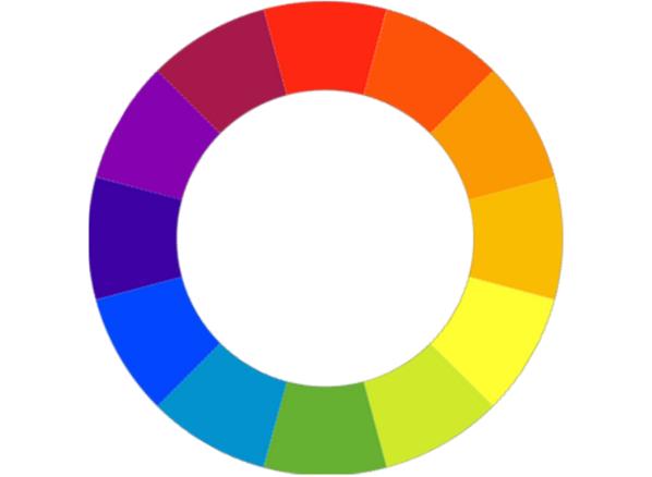 L'attribut alt de cette image est vide, son nom de fichier est Kupka-06-forme-orange-cercle-chroma-600x400.jpg.