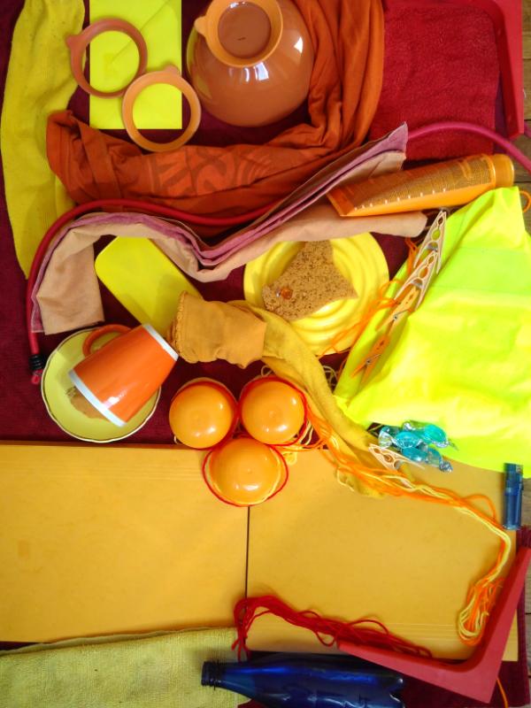 L'attribut alt de cette image est vide, son nom de fichier est Kupka-07-forme-orange-final-600x800.jpg.